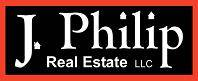 Westchester NY Real Estate